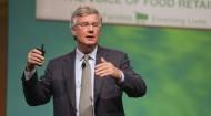 FMI2012 Dan O'Connor (web)