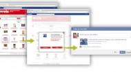 Facebook_Flow