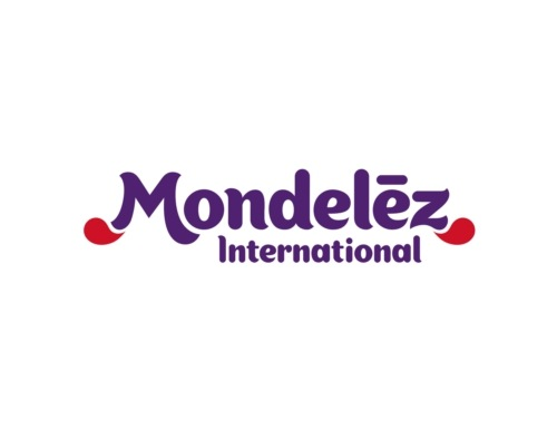 It's Official: Kraft Foods Becomes Mondelez International