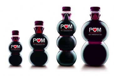 POM Wonderful Acquires Pomegranate Company Ruby Fresh