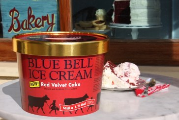 Blue Bell: No Listeria Discovered In Plants