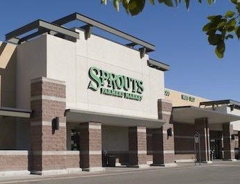 Sprouts Exterior (1)