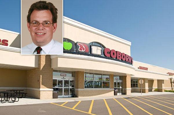 cobornsstore