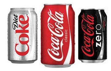 coca-cola-can
