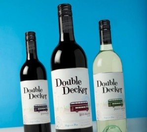 Double Decker Wines