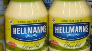 hellmansoliveoil