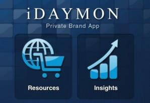 iDaymon