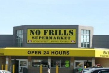 Nash Finch Buying Omaha's No Frills Supermarkets