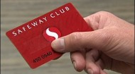 safewayclubcard