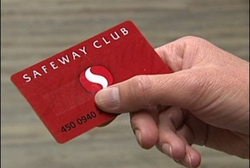 Safeway Launches Just For U Digital Savings In Portland, Seattle