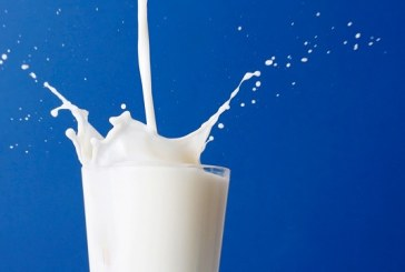 Anderson-Wise Appointed New Dairy Council Of California CEO