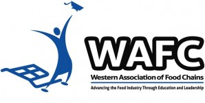 WAFC four directors