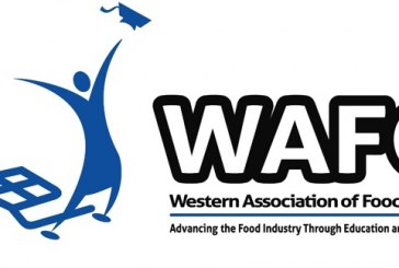 WAFC Announces 2012-13 Officer Lineup