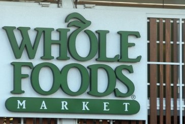Whole Foods To Anchor Marlboro Commons Shopping Center In Jersey
