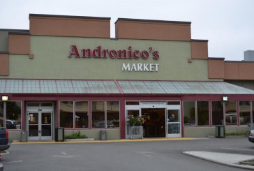 Andronico's Invests in Butcher Certification