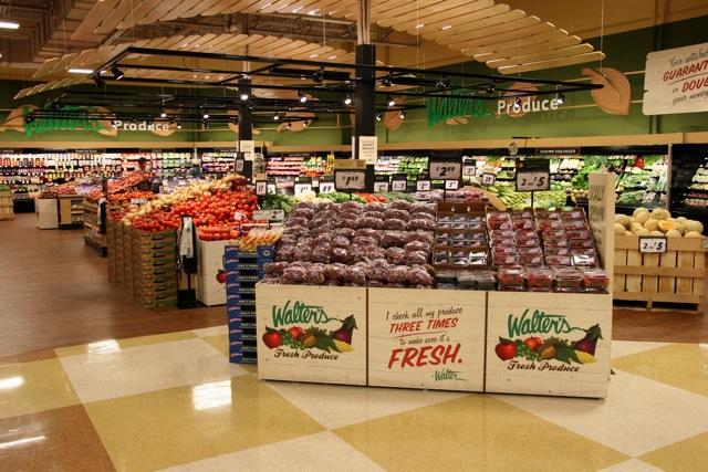 Bi Lo Stores >> Bi Lo Reveals 13 Updated Stores Across The Carolinas