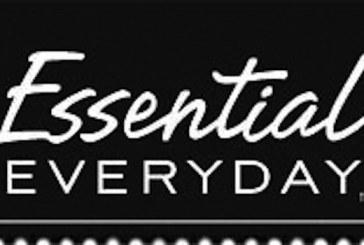 Supervalu's Essential Everyday Brand To Expand