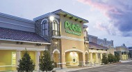 Publix 1000th Store in St. Johns County