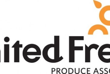 United Fresh Launches Monthly Webinar Series