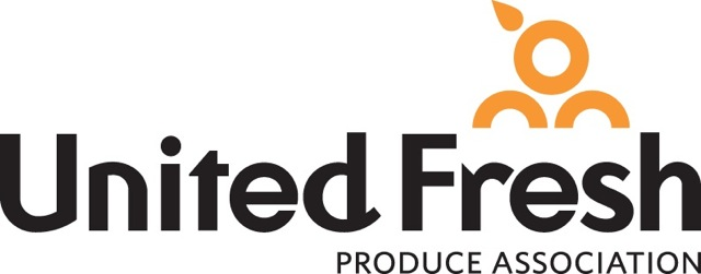 United Fresh 2013 Attendees Recognize Best New Products