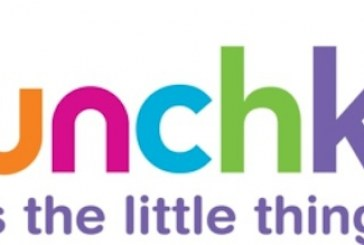 Munchkin Products Help Parents Instill Healthy Eating Habits