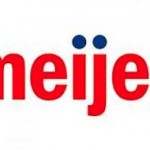 Meijer Announces New Fuel Savings Program