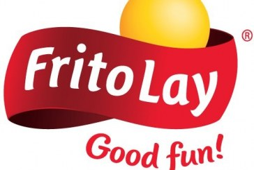 Frito-Lay Sales Associates Honored As PepsiCo's Top Sales Performers Worldwide