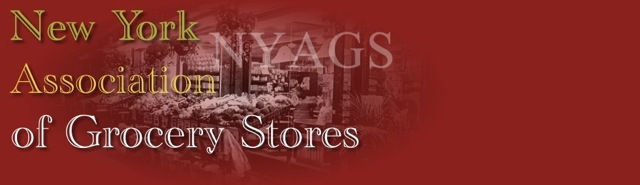 NYAGS image for feature photo