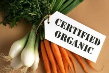 Survey: Most U.S. Adults Would Be More Likely To Buy Organic If It Were Cheaper