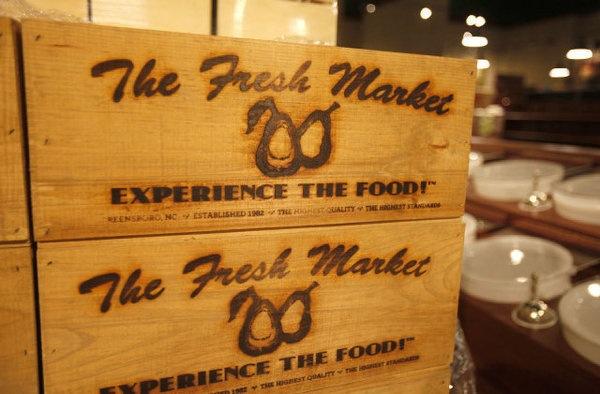thefreshmarket