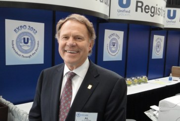 Unified CEO: It's Probably Time To 'Redefine' Center Store
