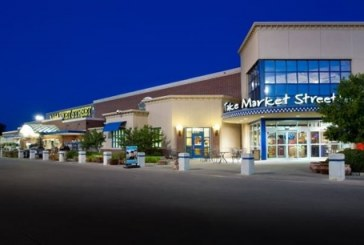 United Supermarkets Opens First 24-Hour Store
