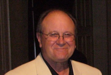 AG Of The South's Former CEO Dies Unexpectedly