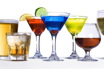 Millennials Emerging As Most Influential, Important Adult Beverage Consumers