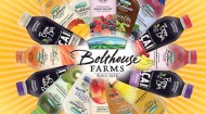 bolthouse farms 1