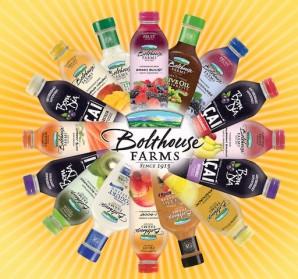bolthouse farms 1