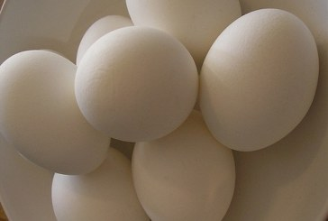 Cal-Maine to Acquire Pilgrim's Pride Egg Production