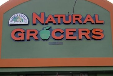 Natural Grocers By Vitamin Cottage Prices IPO