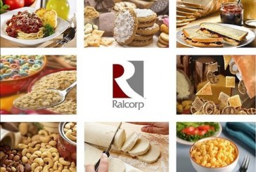 Ralcorp Executive Announces Retirement