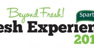 Fresh Experience 2012 image