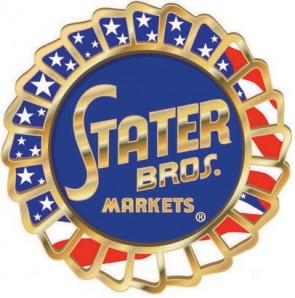 Stater Bros. logo