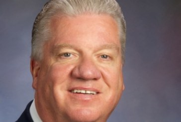 Wayne Sales Named New CEO Of Supervalu
