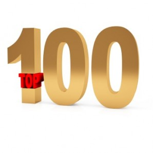 Top 100 image