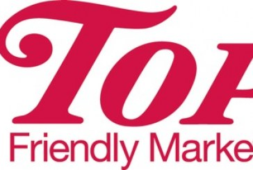 Tops To Acquire 21 Supermarkets From GU Markets