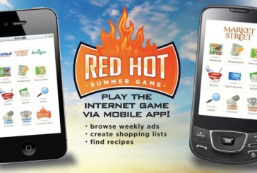 United Supermarkets Launches West Texas Mobile App