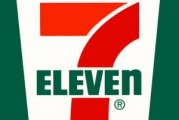 7-Eleven Acquires Family-Owned Tedeschi Food Shops