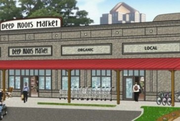 Deep Roots To Break Ground On New Greensboro, N.C., Store