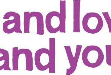 Colorado's New 'I And Love And You' Brand Available At Whole Foods