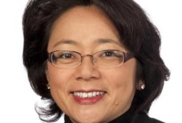 Irene Chang Britt Becomes President Of Pepperidge Farm