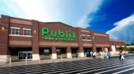 publix-store